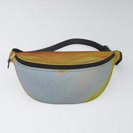 HEART OF LOVE Fanny Pack