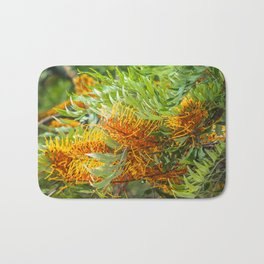 207 - Tree Bath Mat