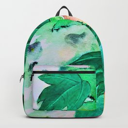 Sweet dream fairy~Pore Backpack