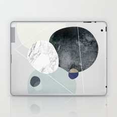 Graphic 89 Laptop & iPad Skin