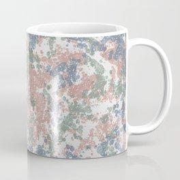 Abstract collection 127 Coffee Mug