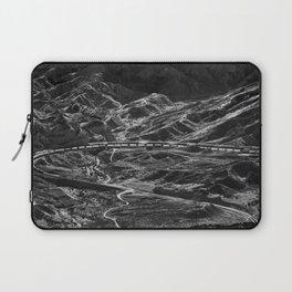 DECEIVED LOOKS Laptop Sleeve