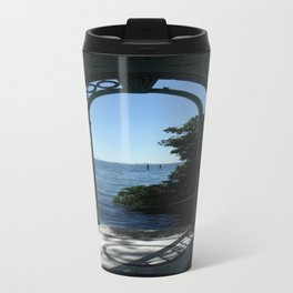 From Vizcaya Travel Mug