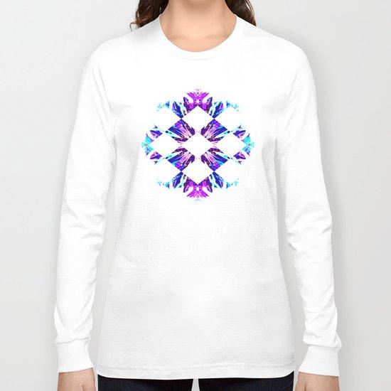 SACCA Long Sleeve T-shirt