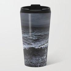 I´m fading Travel Mug