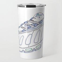 air max 96 Travel Mug