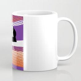 Fletcher Place Coffee Mug