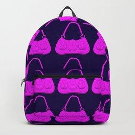 Handbags Everywhere! Handbag Heaven! Backpack
