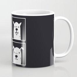 dog dog dog dog Coffee Mug