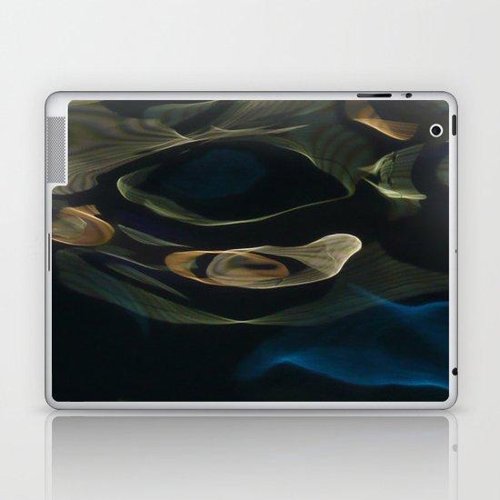 WATER / H2O #31 Laptop & iPad Skin