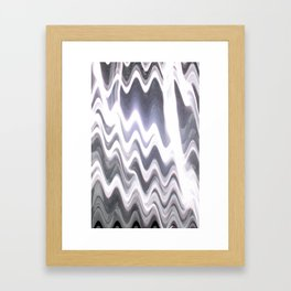 Cycletips Framed Art Print