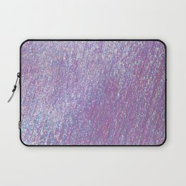 Shine On Laptop Sleeve