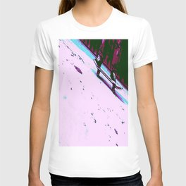Rolling By T-shirt