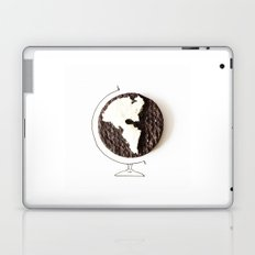 Oreo world Laptop & iPad Skin