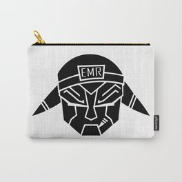 EMR - AUDIOBOT Carry-All Pouch