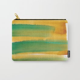 4  | Wash Brush | 190720 Carry-All Pouch