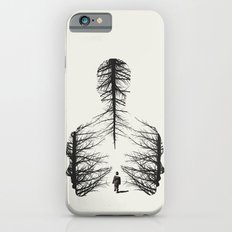 The Walk  iPhone 6 Slim Case