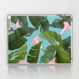 Wild Flower #society6 #decor #buyart Laptop & iPad Skin