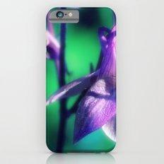 Blushing Slim Case iPhone 6s