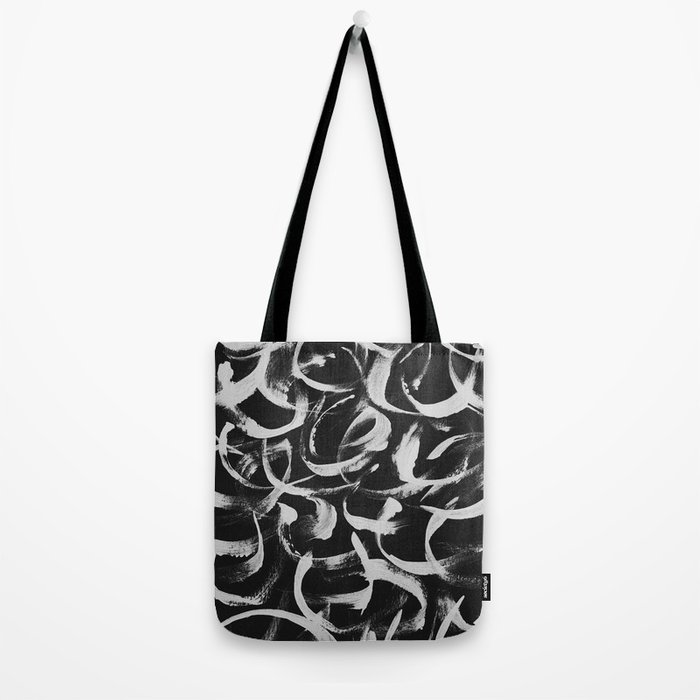 VX01 Tote Bag