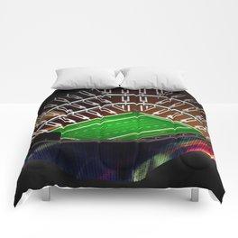 The Vista Comforters