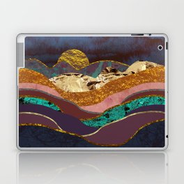 Color Fields Laptop & iPad Skin