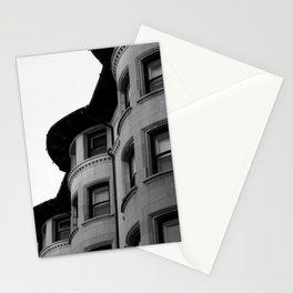 Boston1 Stationery Cards