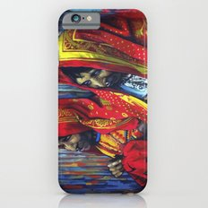 kuna Slim Case iPhone 6s