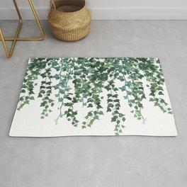 Ivy Vine Drop Rug