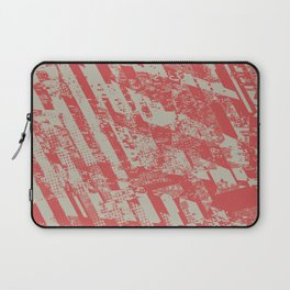 Countershading 01A Laptop Sleeve