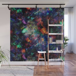 Colour Splash G275 Wall Mural
