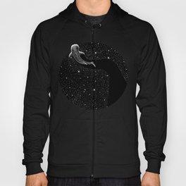 Star Eater (Black Version) Hoody