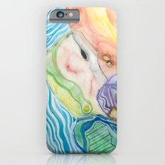 dreamscape Slim Case iPhone 6s