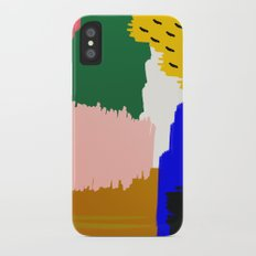 Little Favors Slim Case iPhone X
