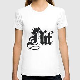 Nif T-shirt