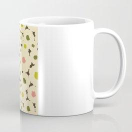 Dumplings Coffee Mug