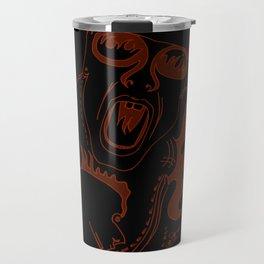 sketch 49 Travel Mug