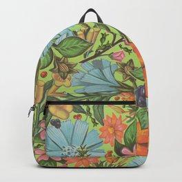 Fruity Beauty Backpack