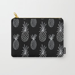 Pineapple Pop Carry-All Pouch