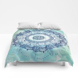 Free Me Comforters