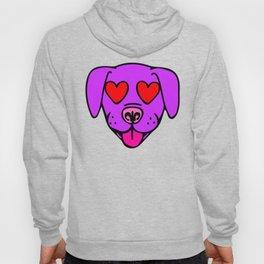 puppy love Hoody