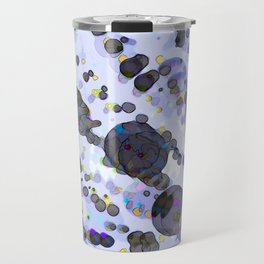 - kometenmelodie - Travel Mug