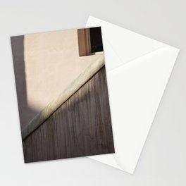 Streaks Stationery Cards