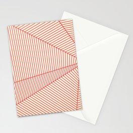 Array 1 Stationery Cards