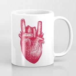 Party heart Coffee Mug