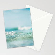 ocean 2258 Stationery Cards
