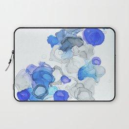 A D 2 Laptop Sleeve