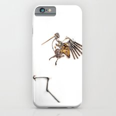 Lark iPhone 6s Slim Case