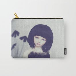 Idoll Carry-All Pouch