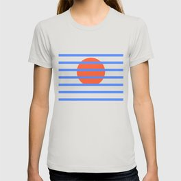 Backstage Pass - Adam (Fall) T-shirt
